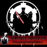 Sentinel Squad