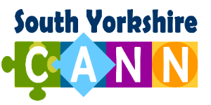 South Yorkshire CANN
