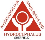 SHASBAH - Sheffield Association for Spina Bifida and Hydrocephalus