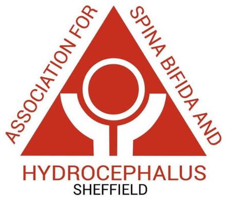 Sheffield Association for Spina Bifida and Hydrocephalus